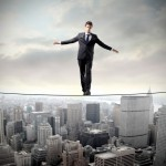 What's Your Leadership Mindset – Fixed or Growth?