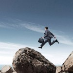 An Exploration of Leadership Styles: Which Is Best for Your Business?