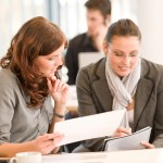 Assembling Your Leadership Council: A Golden Key to Success at Business
