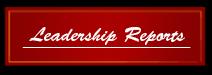 Leadership Reports