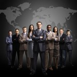 5 Huge Differences Between Leaders and Managers – (Part 1 of 2)