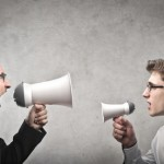 How We Communicate with Each Other and Process Information is Vital for a Successful Leader (Part 2)