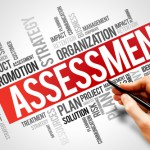 Off the Charts: Challenging the Hierarchy of Quantitative Assessment