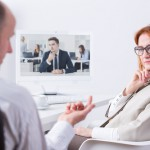12 Tips for More Successful Remote Meetings – Part Two