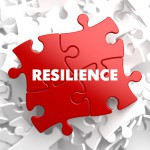 3 Epic Tales of Business Leadership Resilience