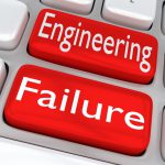 How Three Catastrophic Engineering Project Failures Could Have Been Avoided