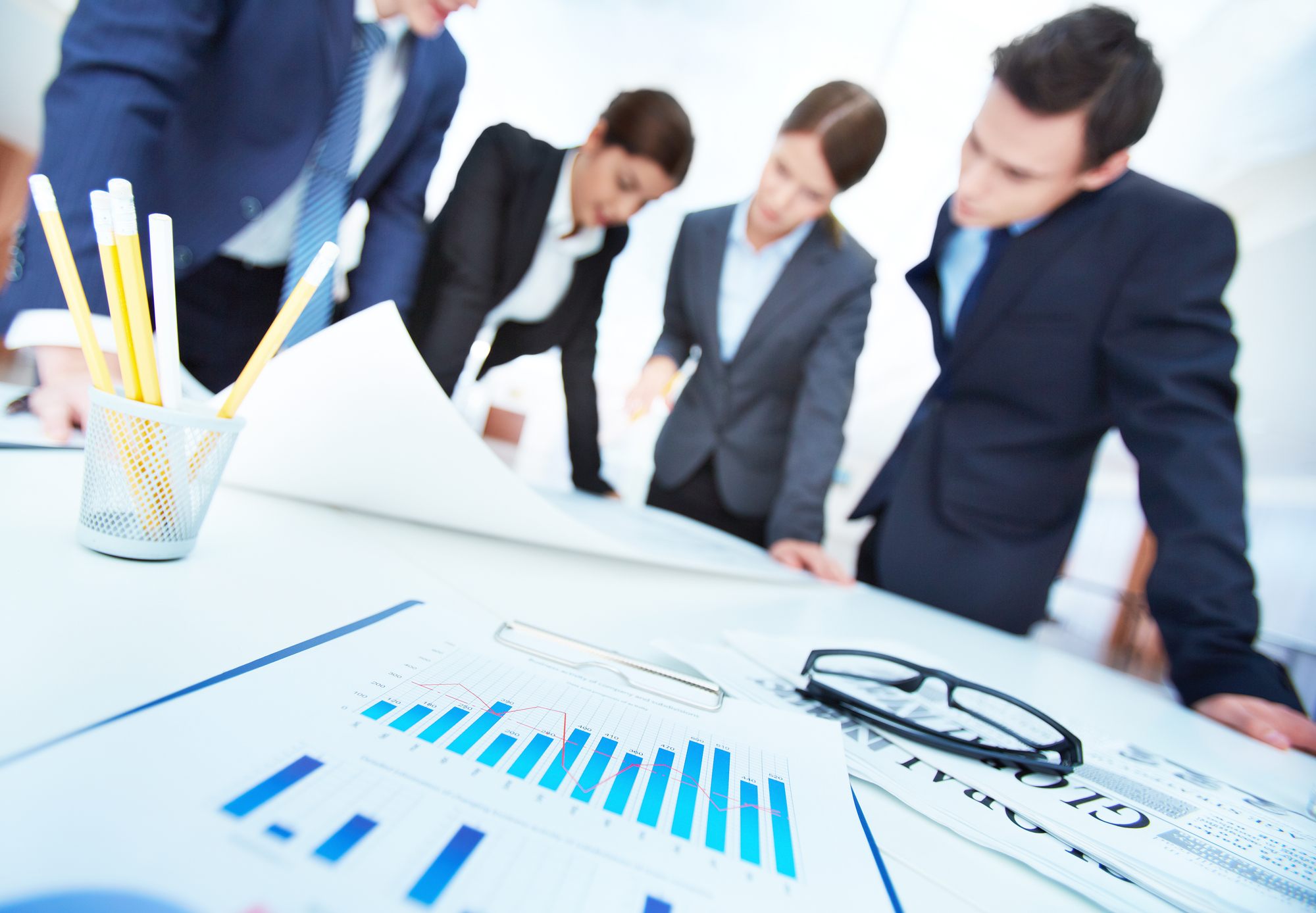 Картинки развития предпринимательства