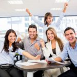 5 Ways to Motivate Your Team  (That Actually Work!)